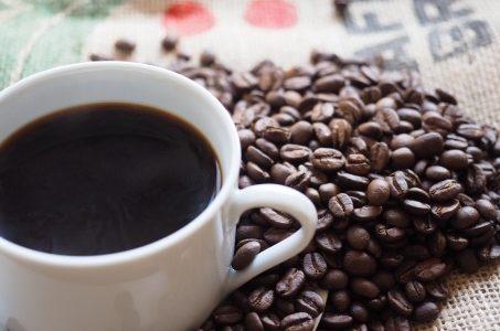 運動中におけるカフェインの効果