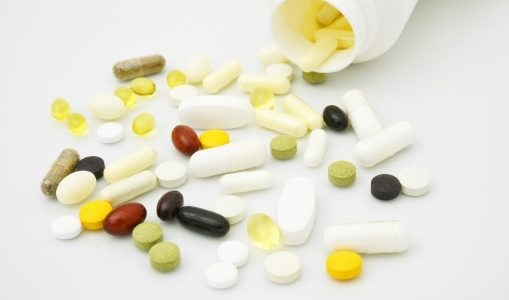 【保存版】ビタミン、鉄、カルシウム…サプリメントの飲み合わせ吸収率は?