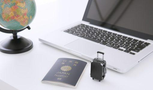 海外遠征をするアスリートがオススメする飛行機旅の快適・便利グッズ8選!