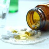 iHerb(アイハーブ)で買えるβヒドロキシ酪酸がアツい!ケトン体サプリメントでスタミナアップ!?