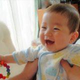 「語りかけ」育児 レビュー ~0歳児に関わる人に勧めたい良書!~