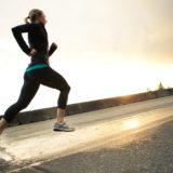 インターバルのレストは短ければ良いわけではない?心肺・筋肉に負荷をかけやすい時間を検討しよう