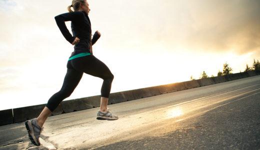 ダニエルズ式におけるマラソンペースランニング(Mランニング)とは?