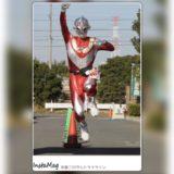 フリークスジャパンのレビュー!ターサージャパンの練習用だけどウルトラマラソンにも適したシューズ!
