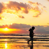 8月のワークアウト。〜IRONMAN台湾に向けての追い込み!〜