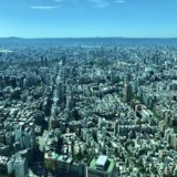 IRONMAN台湾2019 滞在記5 〜台北観光。パイナップルケーキはどれにする?〜