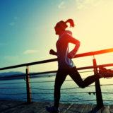 【ダニエルズのランニング・フォーミュラ】VDOTで効率的に鍛えるマラソントレーニング!